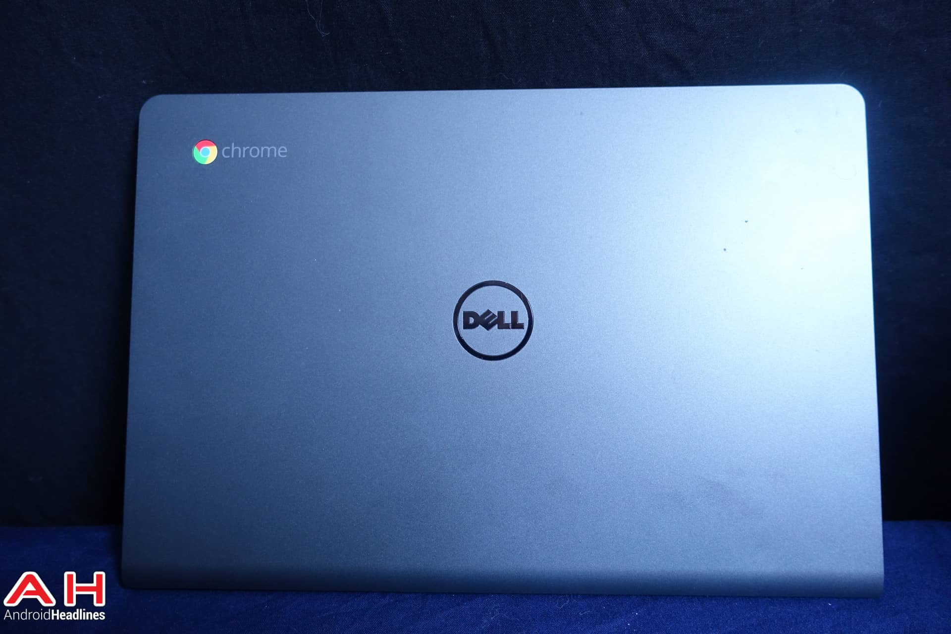 Dell-Chromebook-11-i3-AH-03167