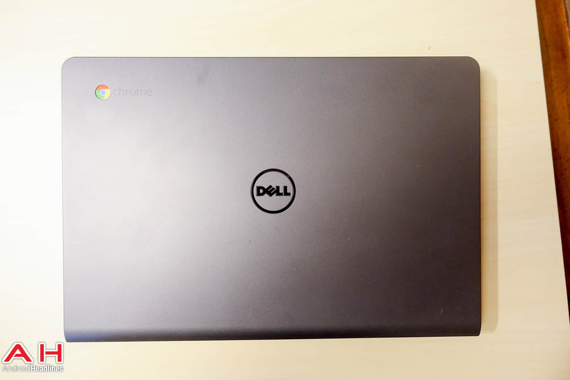 Dell-Chromebook-i3-AH-02920