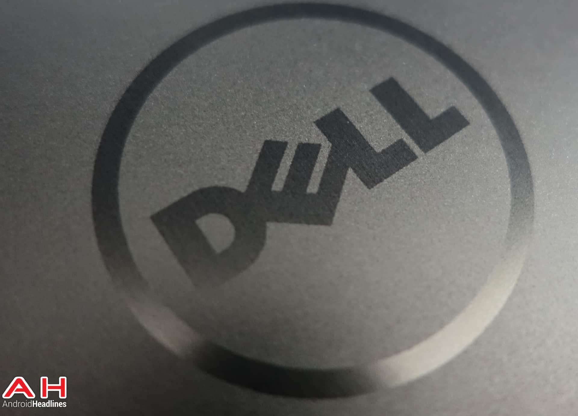 Dell-Logos-AH-03440
