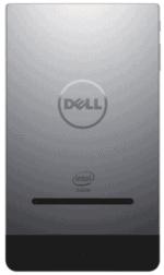 Dell Venue 8 7840_3