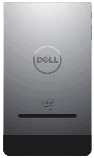 Dell Venue 8 7840 3