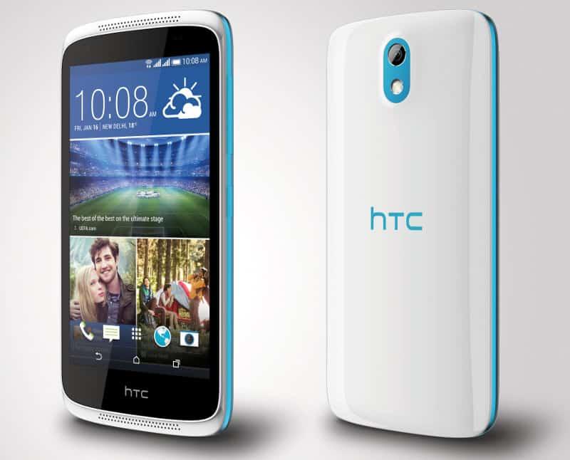 HTC Desire 526G+ Dual SIM_1