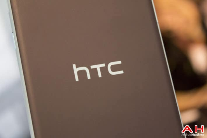 HTC's New Mid-Range Desire Device To Feature MediaTek's MT6752M SoC And 2GB Of RAM