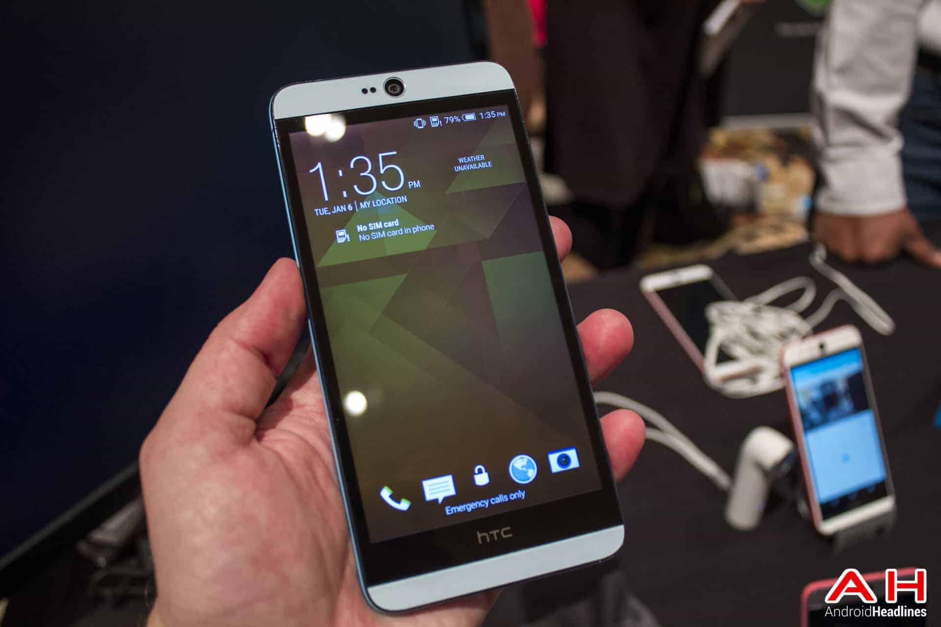 HTC Desire 826 AH-6