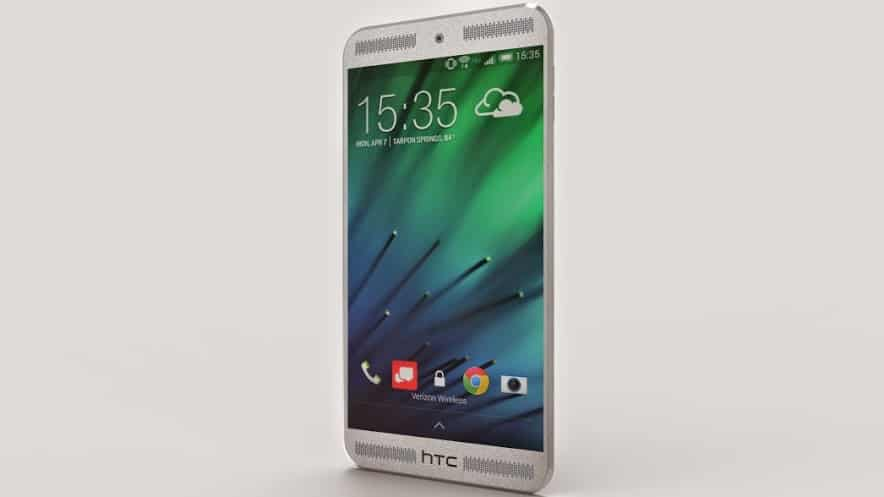HTC One M9 another concept_7