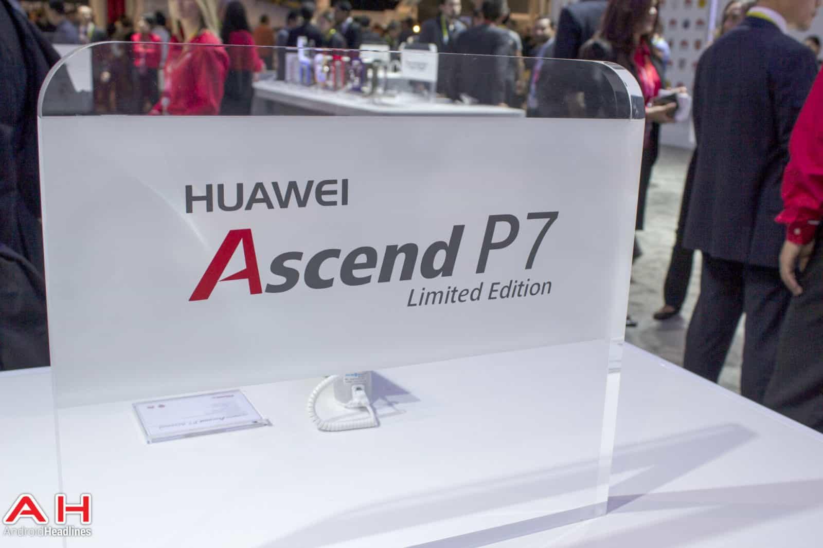 Huawei-Ascend-P7-AH-1