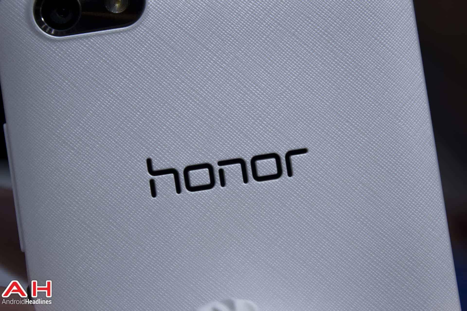 Huawei-Honor-4X-AH-3