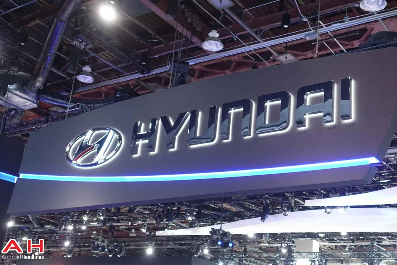 Hyundai-Android-Auto-AH-02498