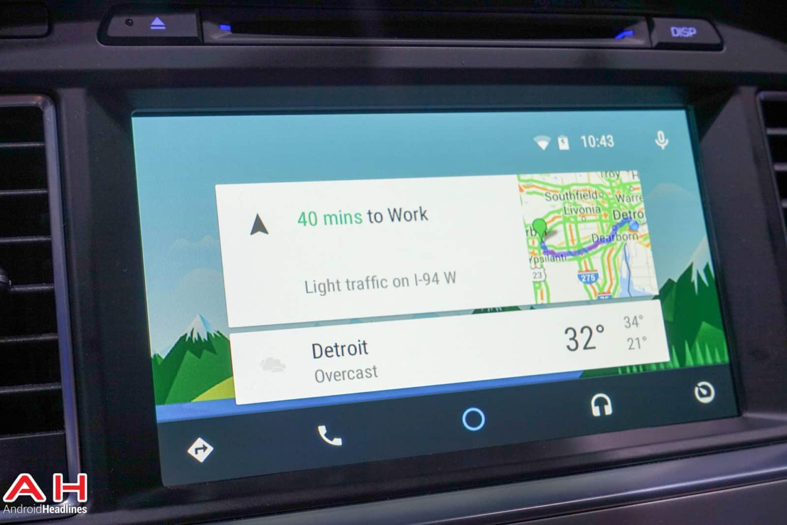 Hyundai-Android-Auto-AH-02502