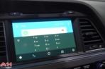 Hyundai Android Auto AH 02508