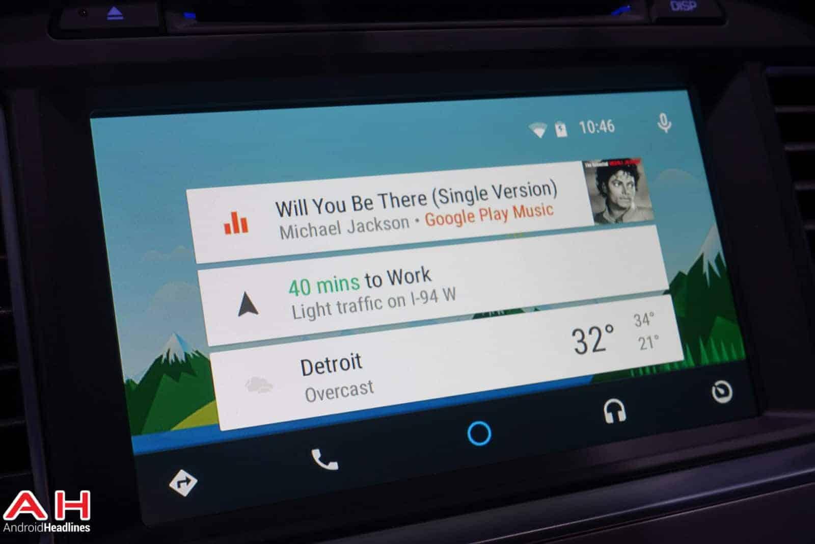 Hyundai-Android-Auto-AH-02520