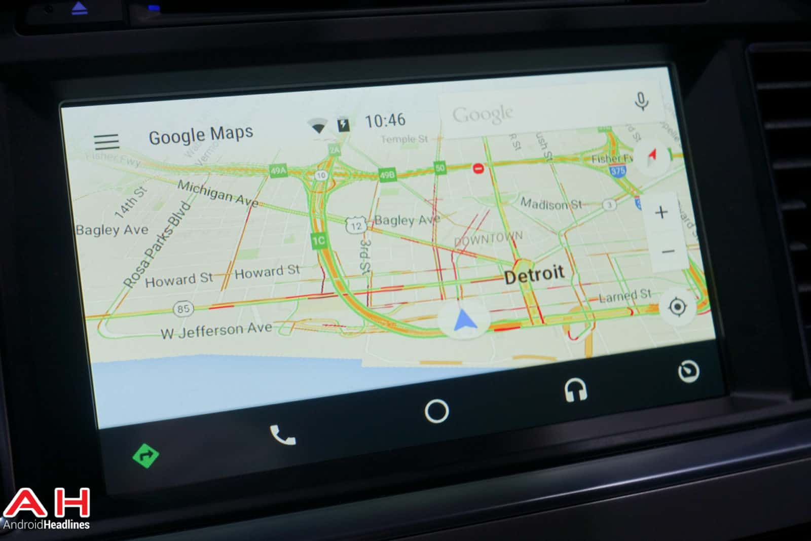 Hyundai-Android-Auto-AH-02526