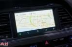 Hyundai Android Auto AH 02529