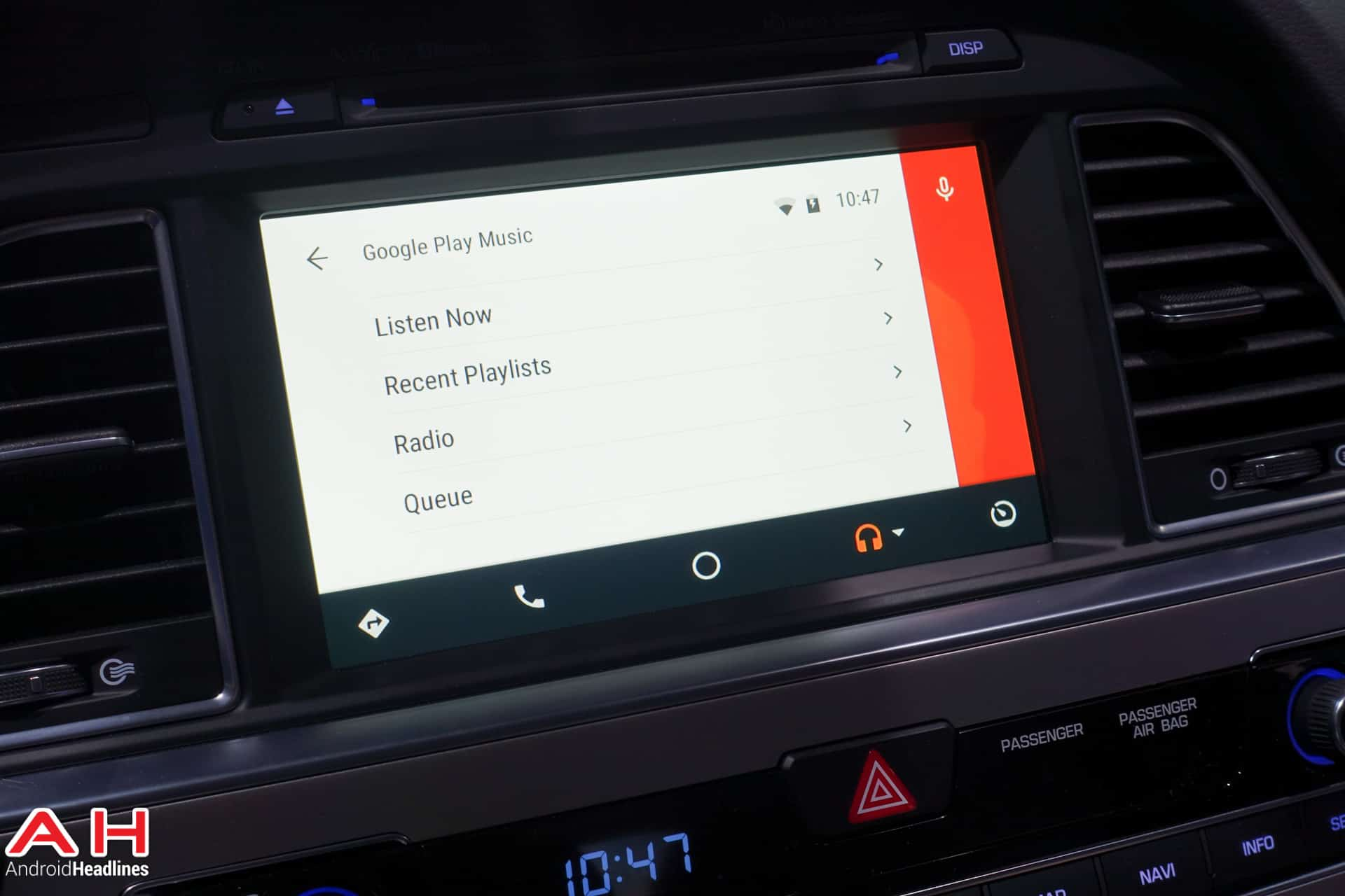 Hyundai-Android-Auto-AH-02532