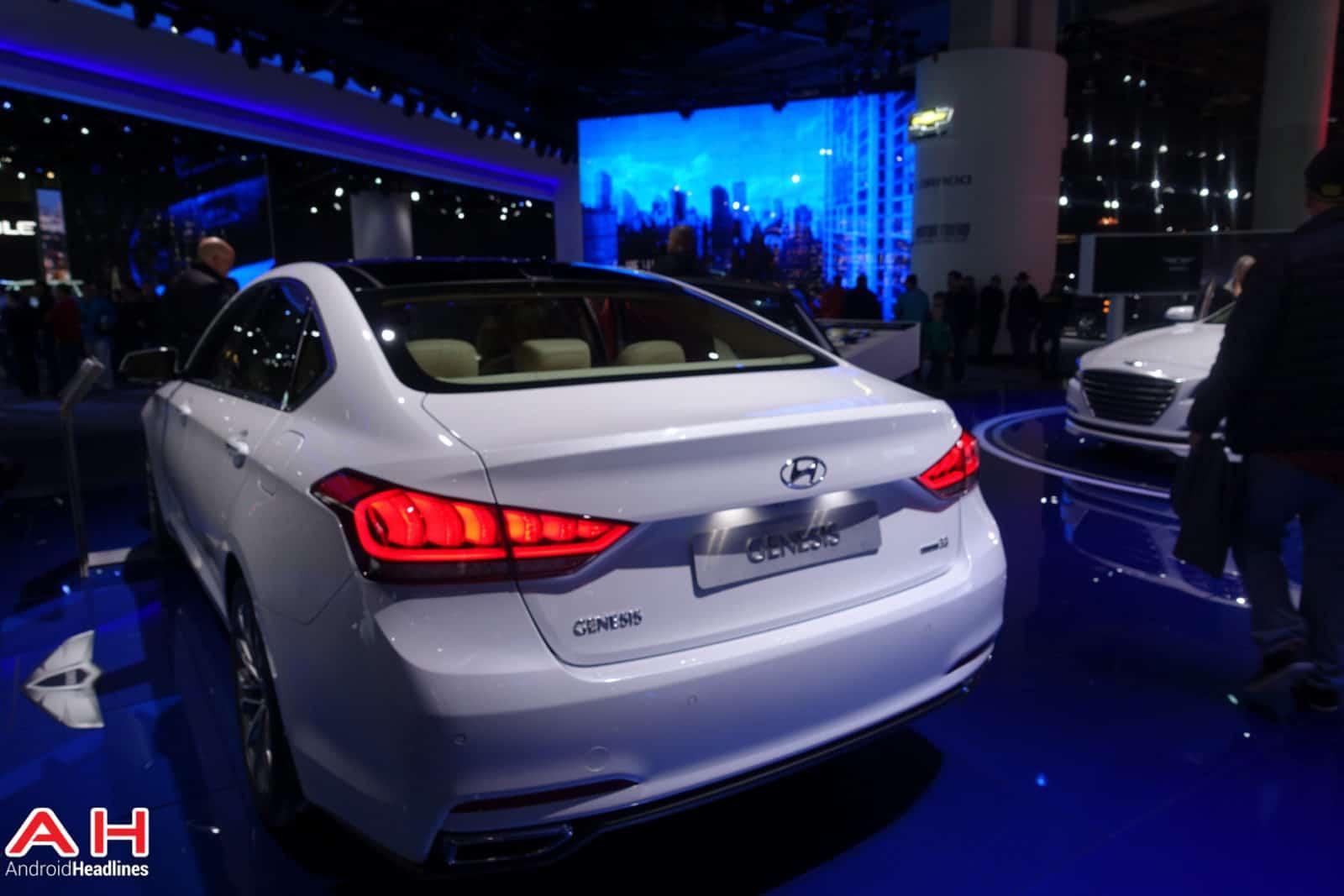 Hyundai-Android-Auto-AH-02555