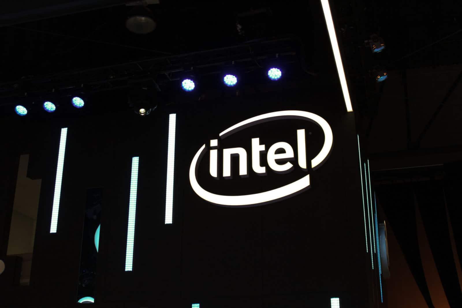 Intel-AH-1