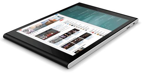 Jolla Tablet (2nd-gen) Indiegogo_3