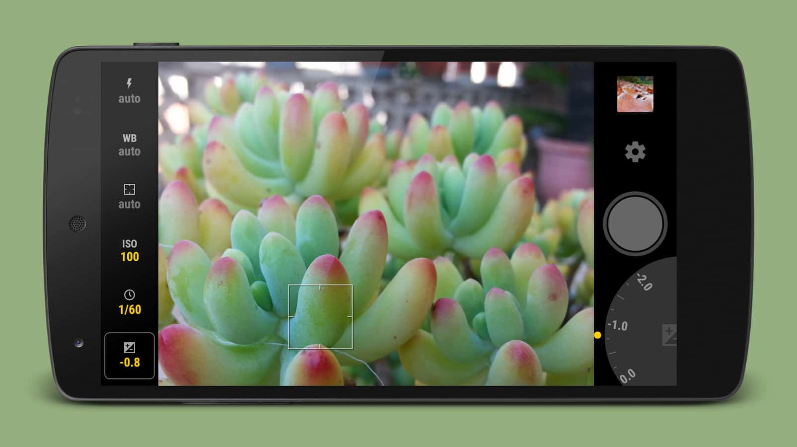 manual camera comes to android letting you manually adjust things rh androidheadlines com manual focus camera app for android download Manual Focus Lights