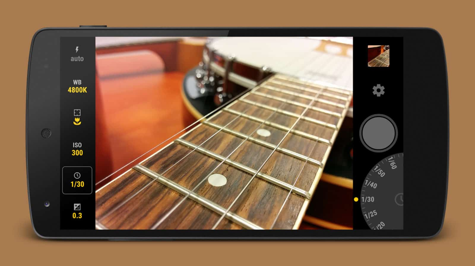Manual-Camera-for-Android (4)