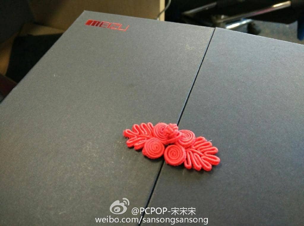 Meizu Jan 28 conference teaser 1