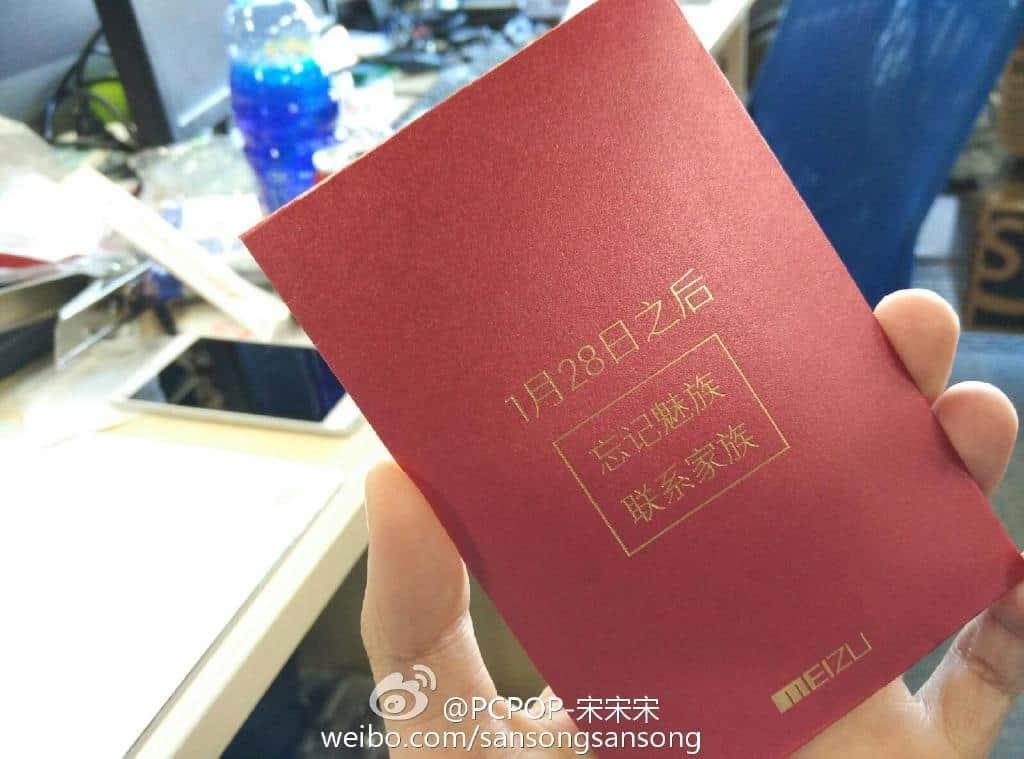 Meizu Jan 28 conference teaser 3