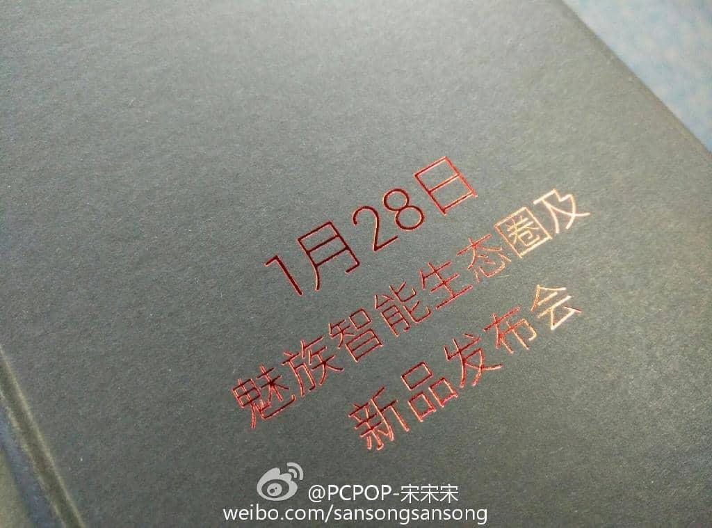 Meizu Jan 28 conference teaser 4