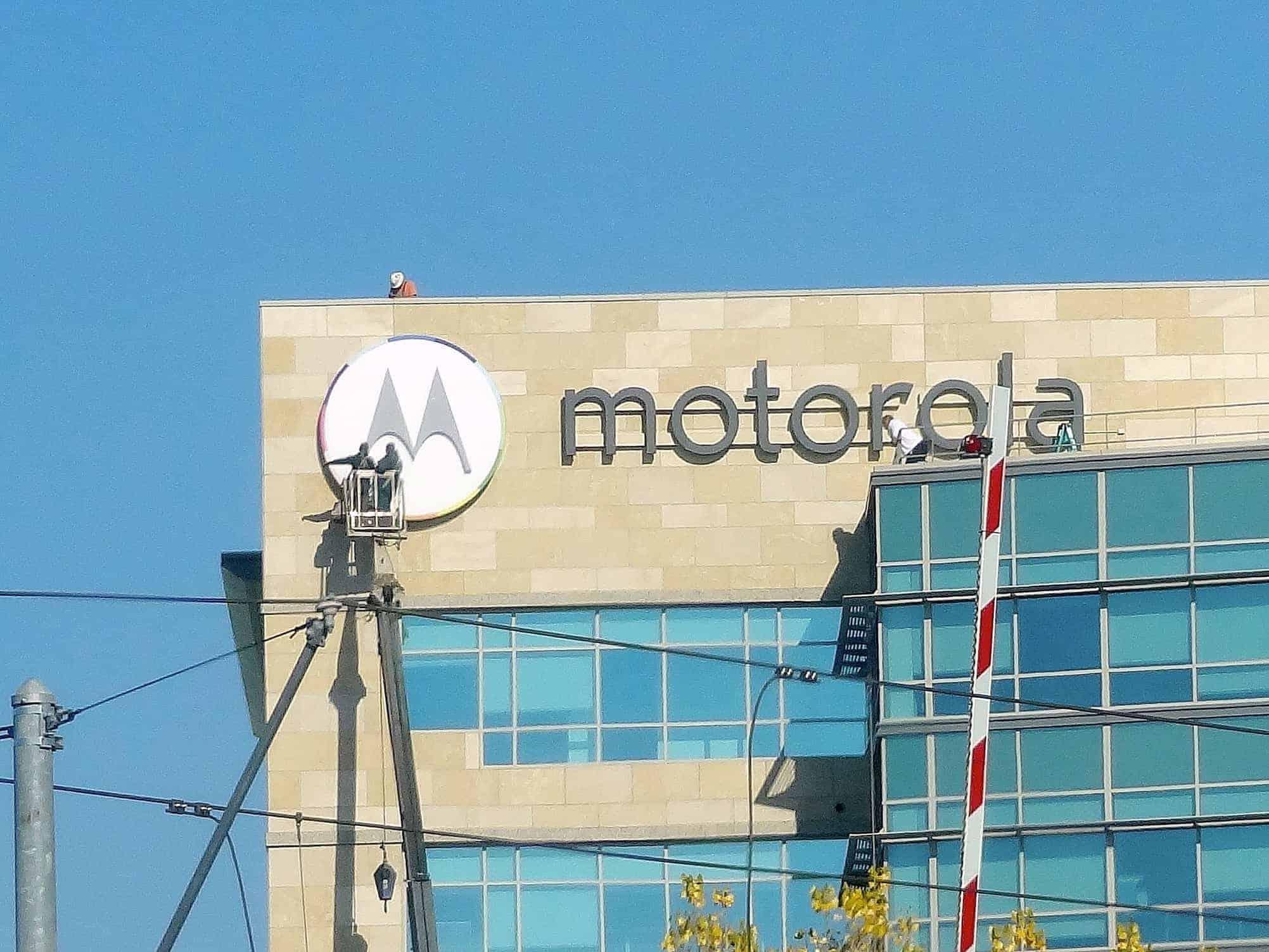 Motorola logo_45