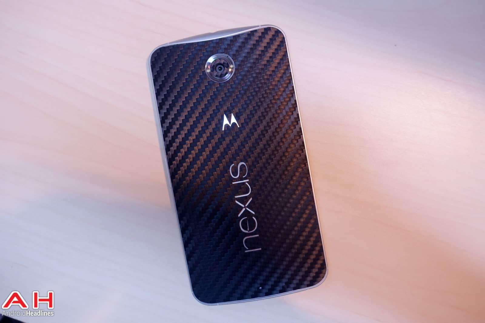 Nexus-6-SLickwraps-AH-03282
