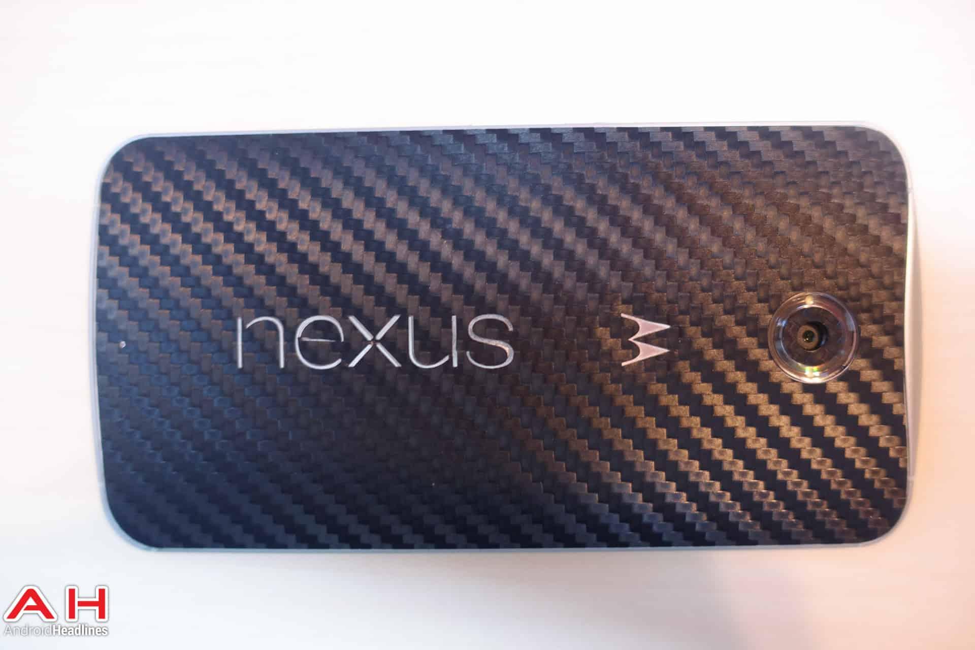 Nexus-6-SLickwraps-AH-03287