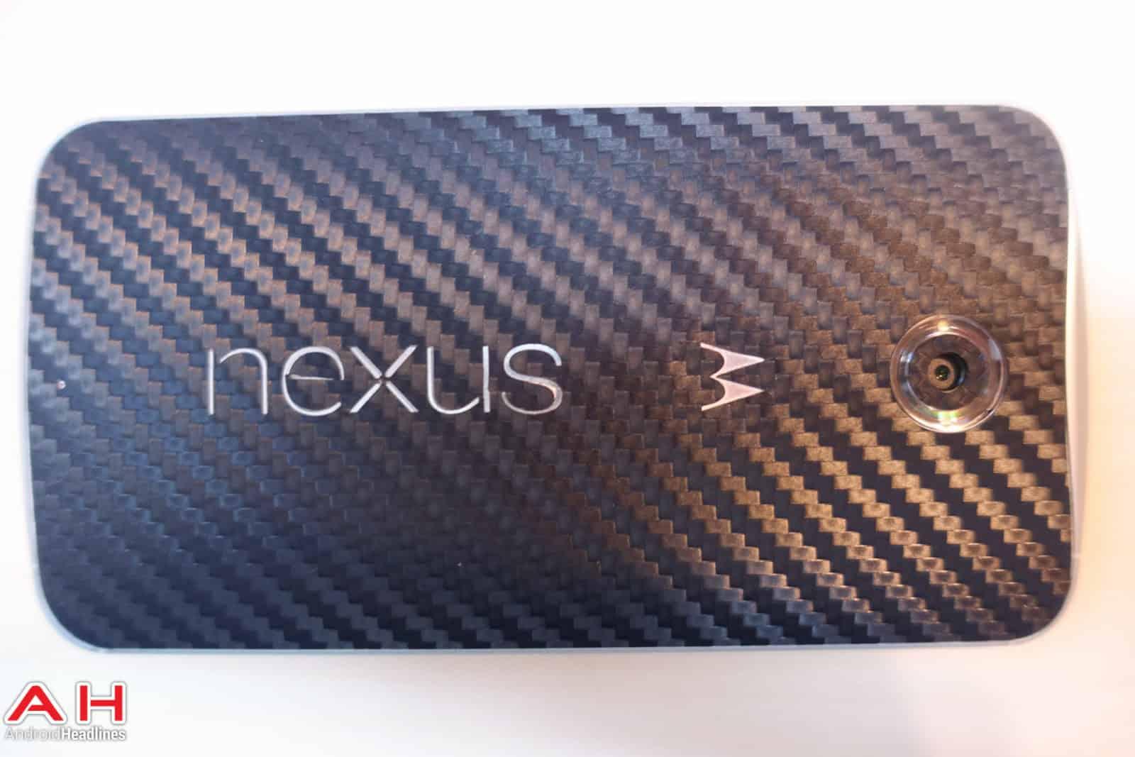 Nexus-6-SLickwraps-AH-03289