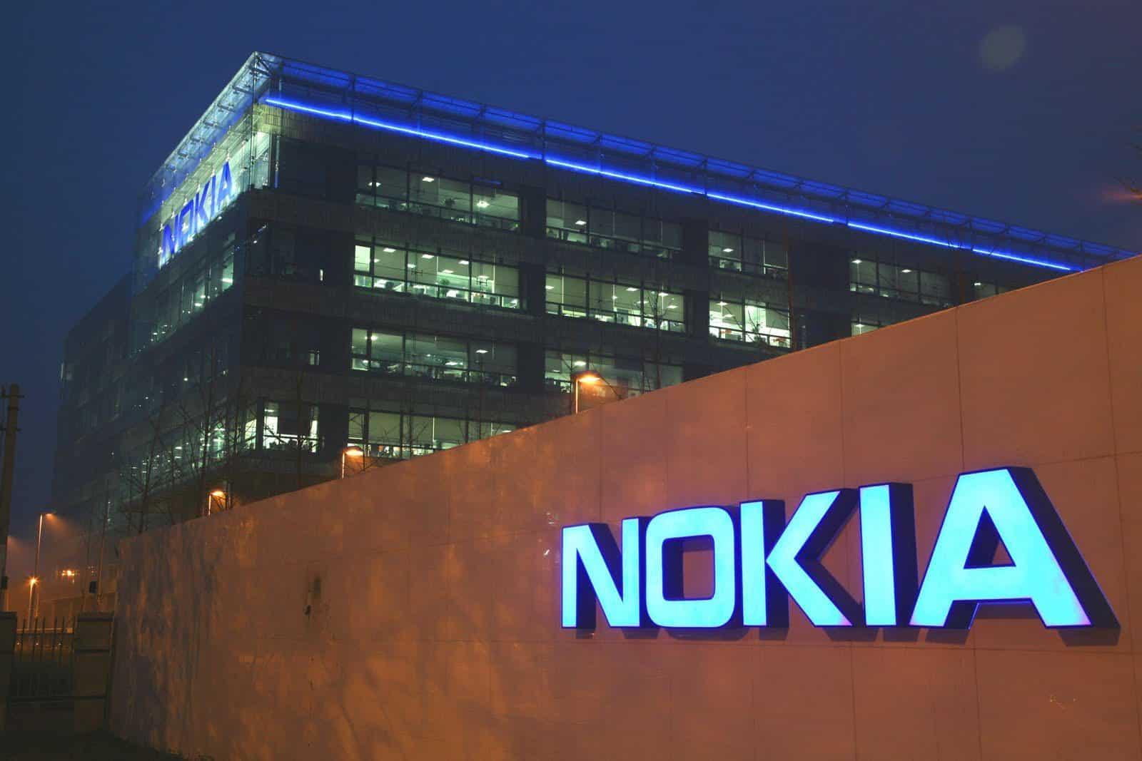 Nokia logo_5