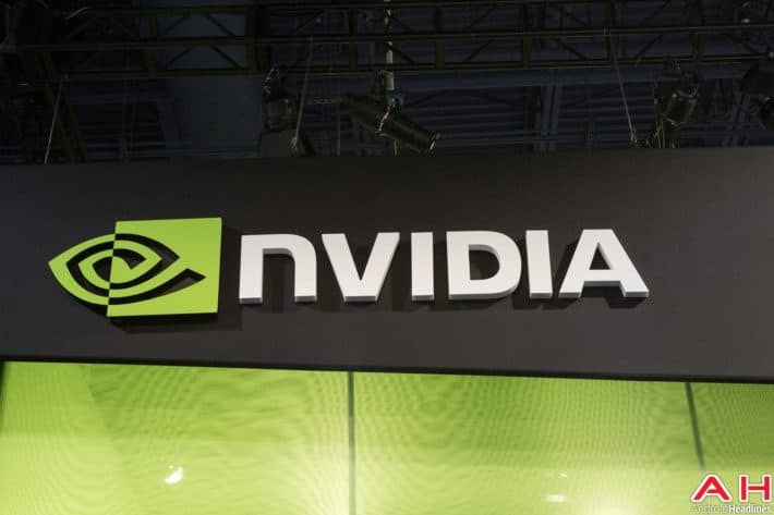 NVIDIA GRID Store Launching in August, Beta Extended