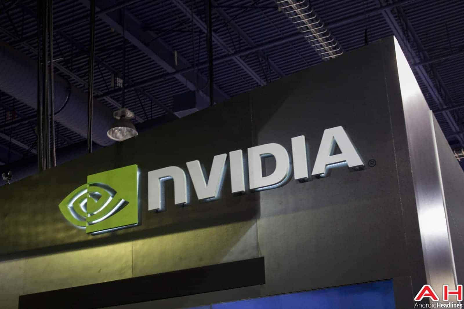 Nvidia-Logo-3