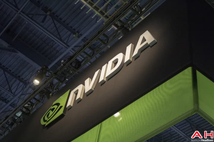 NVIDIA Outs AndroidWorks To Help Devs Build Great Games