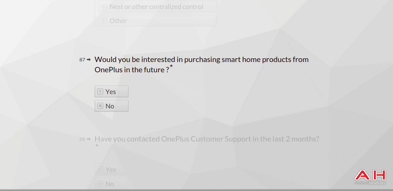 OPO Survey Smarthome1