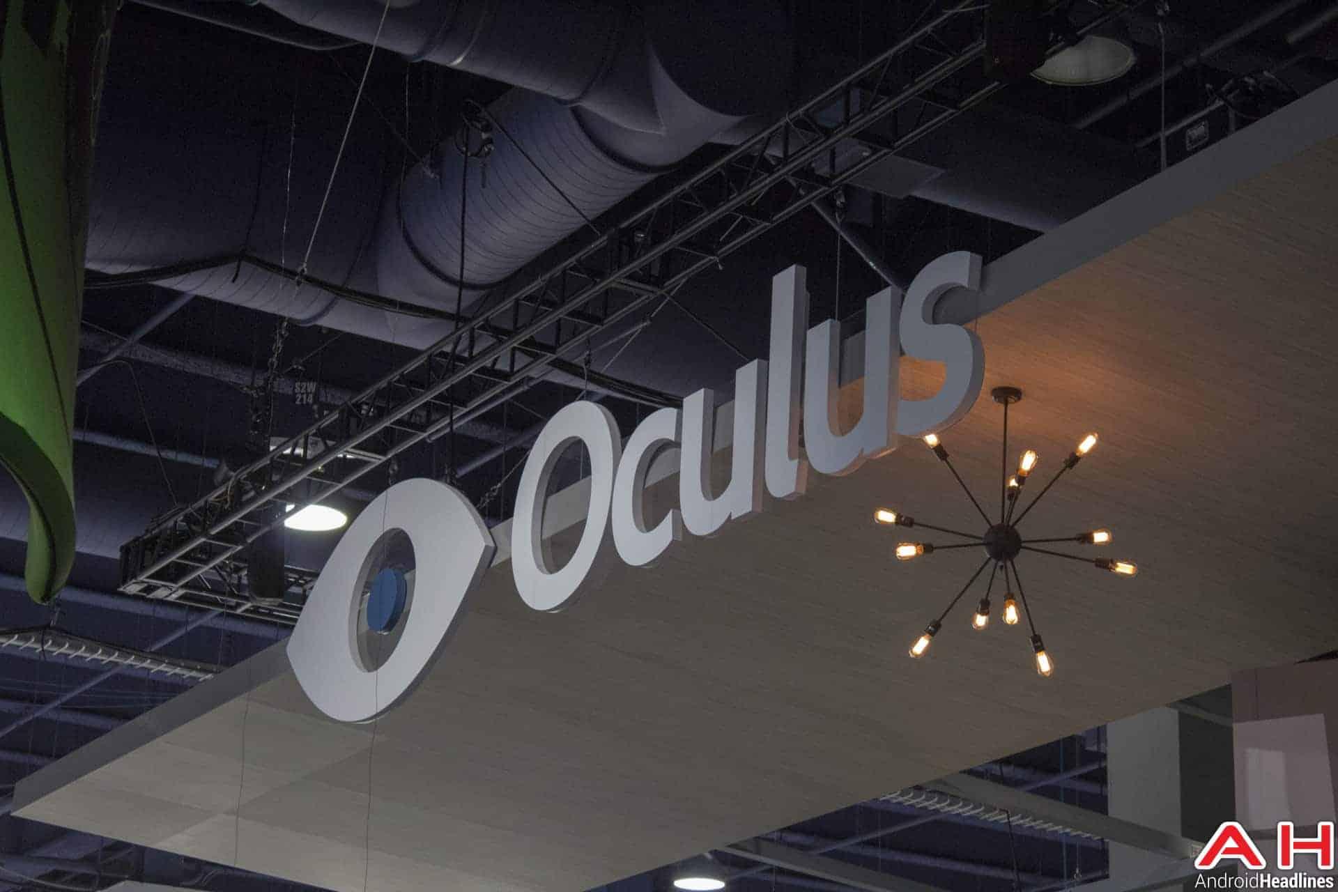 Oculus-Logo-4