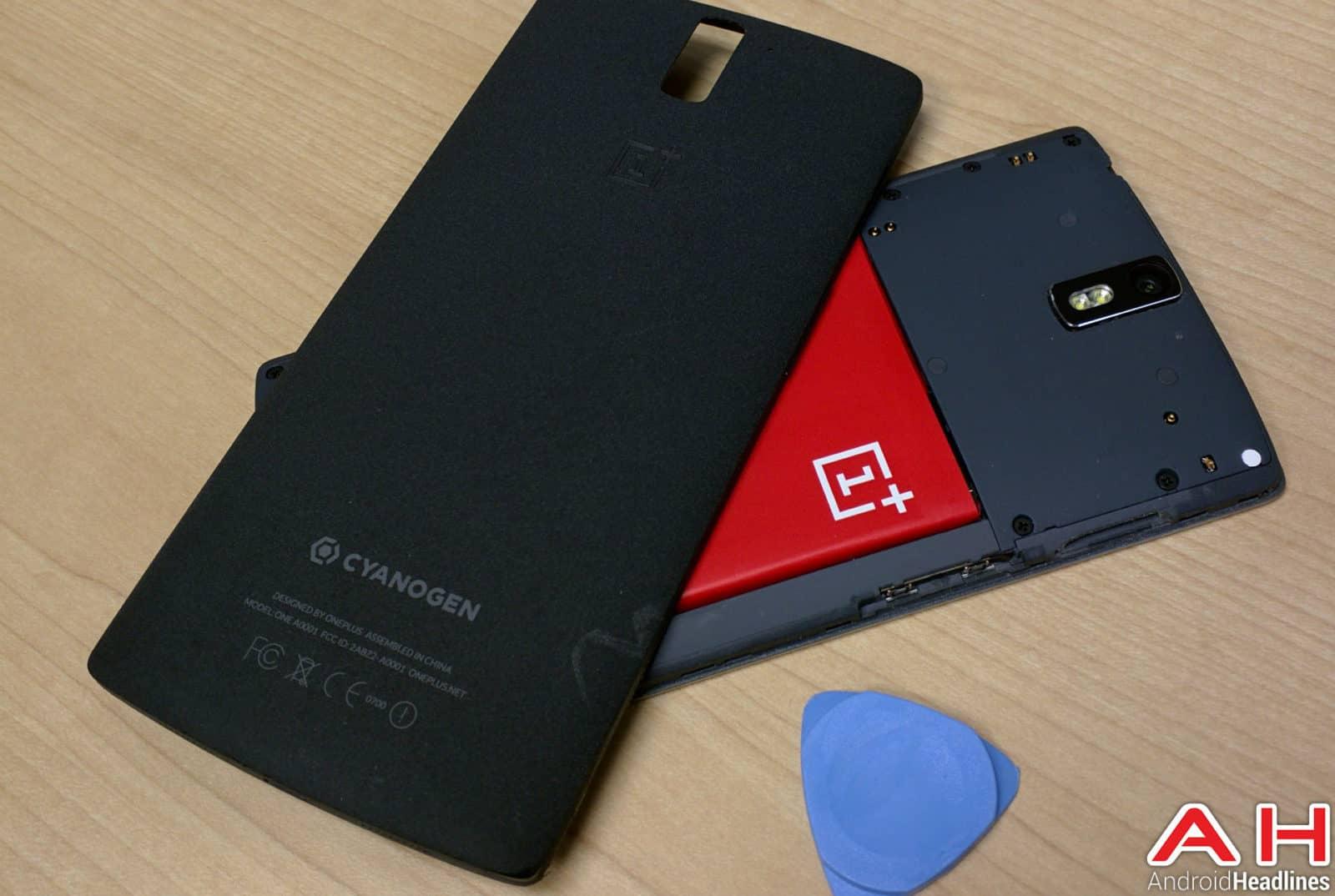 OnePlus-One-StyleSwap-01