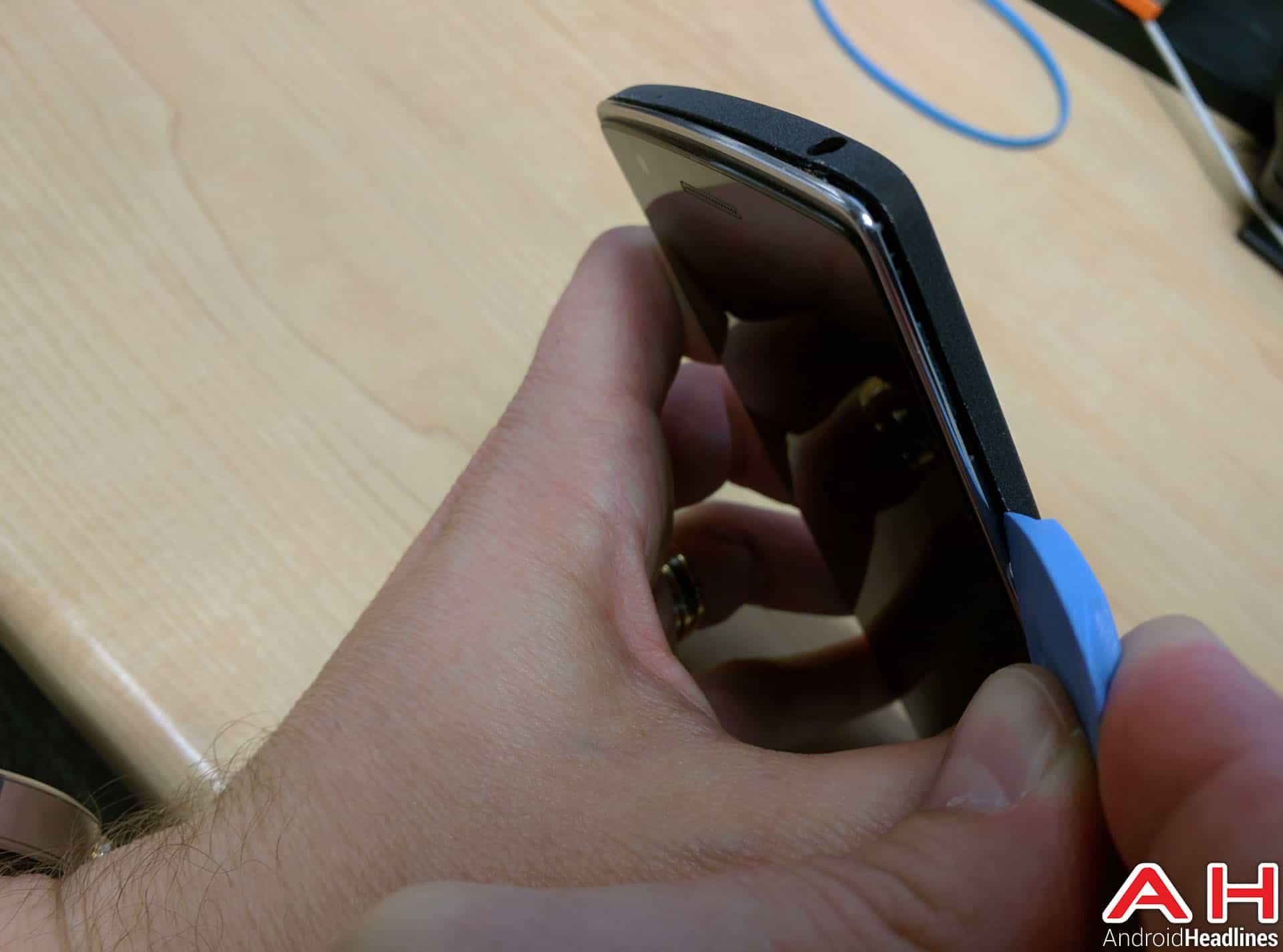 OnePlus-One-StyleSwap-06