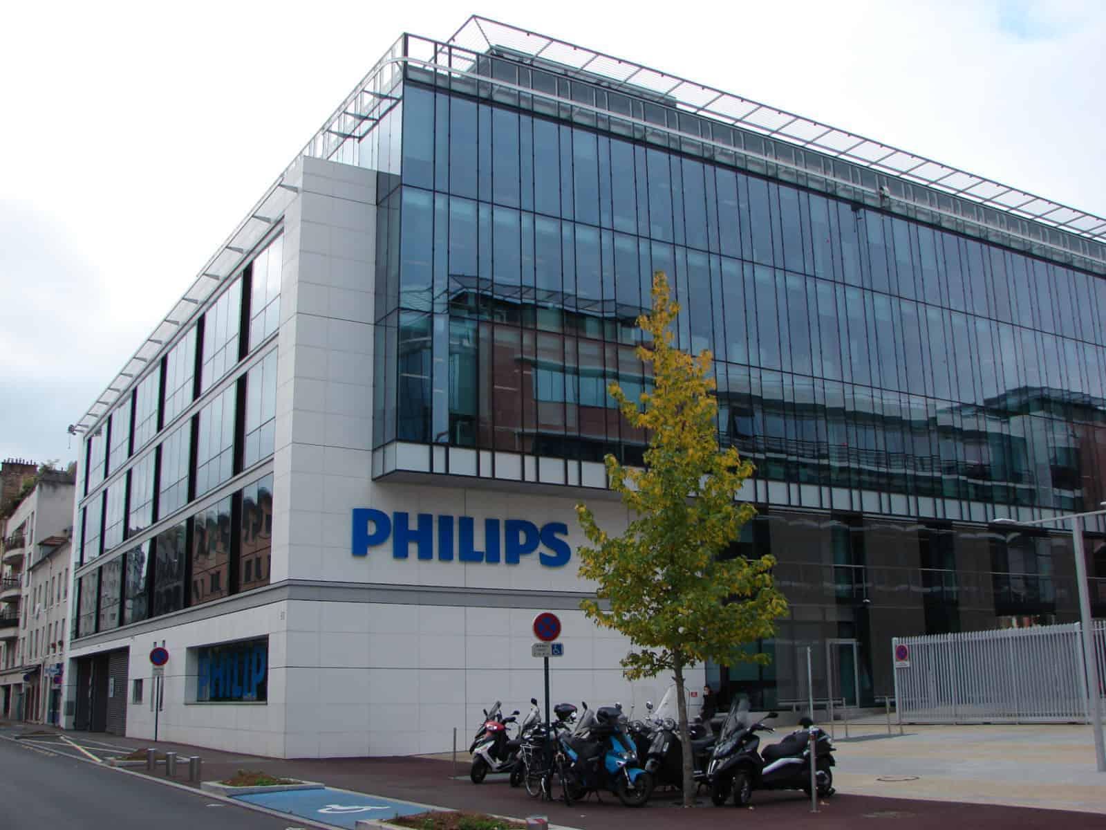 Philips Logo-1