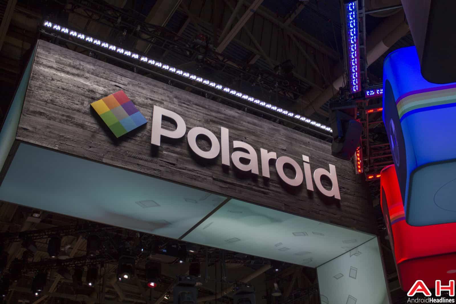 Polaroid-Logo-1