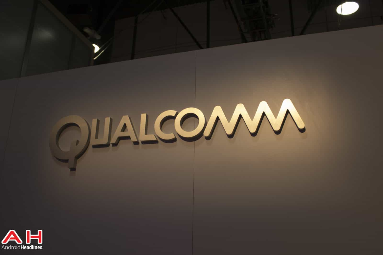 Qualcomm-Logo-AH-1