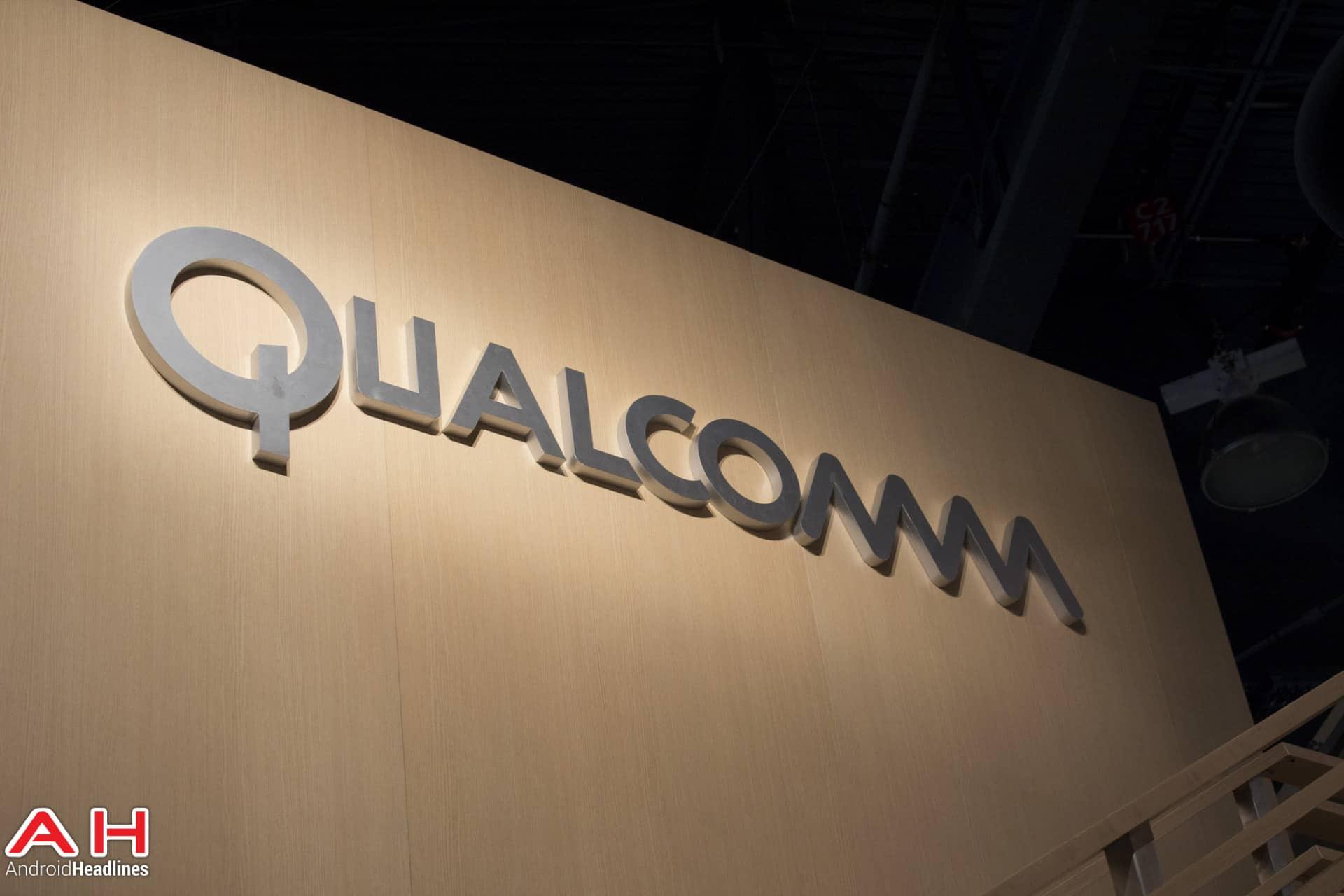 Qualcomm-Logo-AH-6