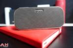 Rapoo A500 Bluetooth Speaker Review AH 03386