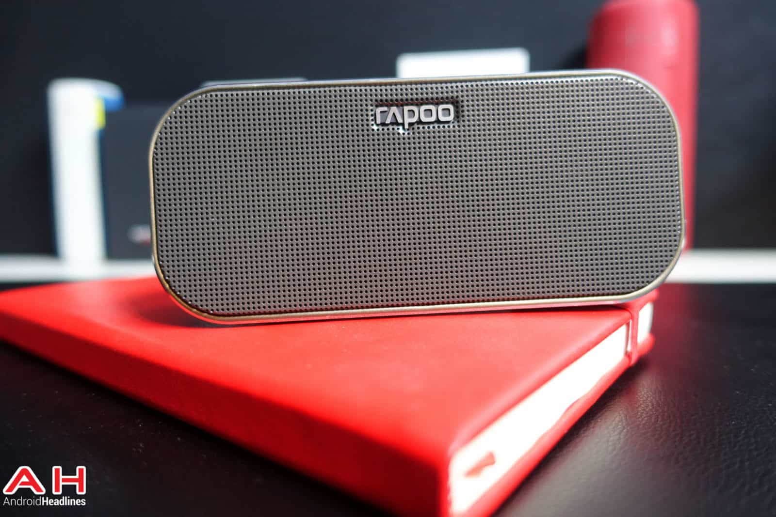 Rapoo-A500-Bluetooth-Speaker-Review-AH-03386