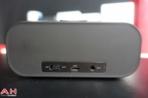 Rapoo A500 Bluetooth Speaker Review AH 03390