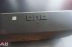 Rapoo A500 Bluetooth Speaker Review AH 03392