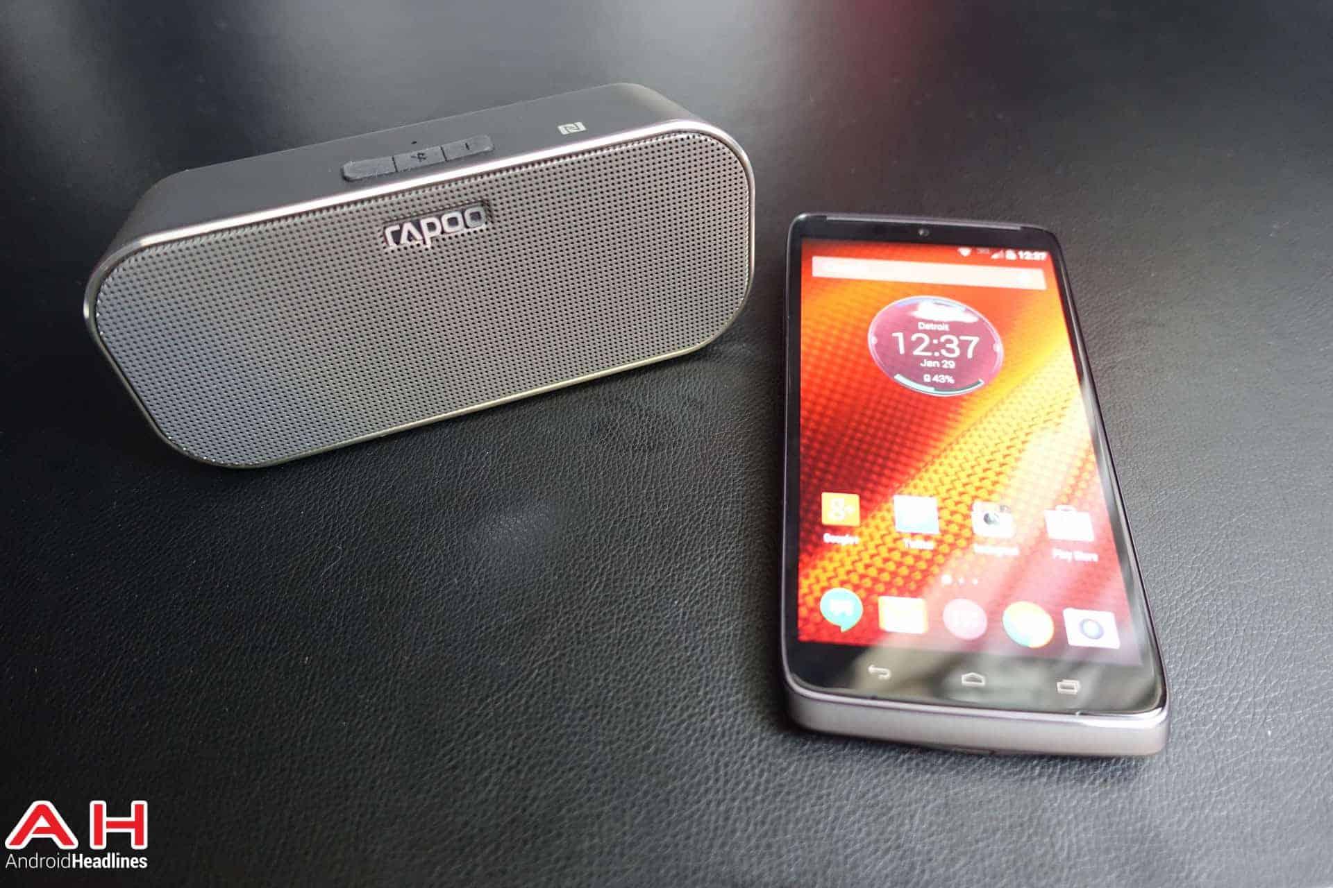 Rapoo-A500-Bluetooth-Speaker-Review-AH-03397