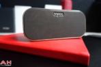 Rapoo A500 Bluetooth Speaker Review AH 03404