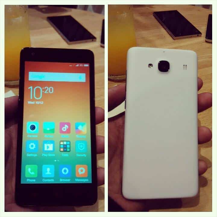Redmi 2S leak_1