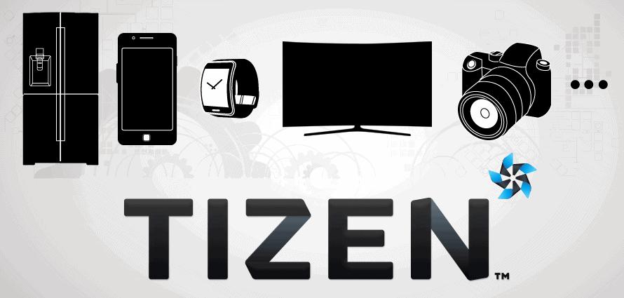 Samsung-Tizen-flood-01
